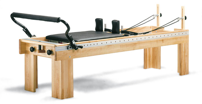 Pilates Clinical Reformer Balanced Body®