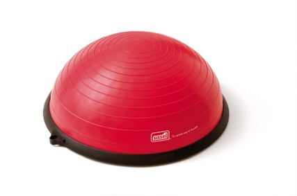 Fit-Dome Pro Sissel