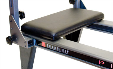 Add-a-Platform per Reformer Balanced Body