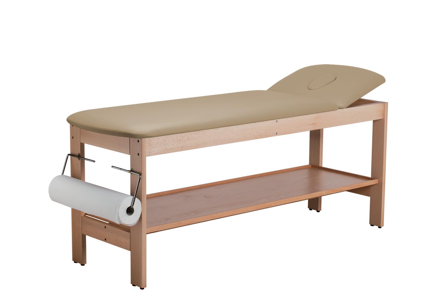 Lettini Per Fisioterapia Usati: ? lettini per osteopatia fisioterapia. ? lettini per osteopatia ...