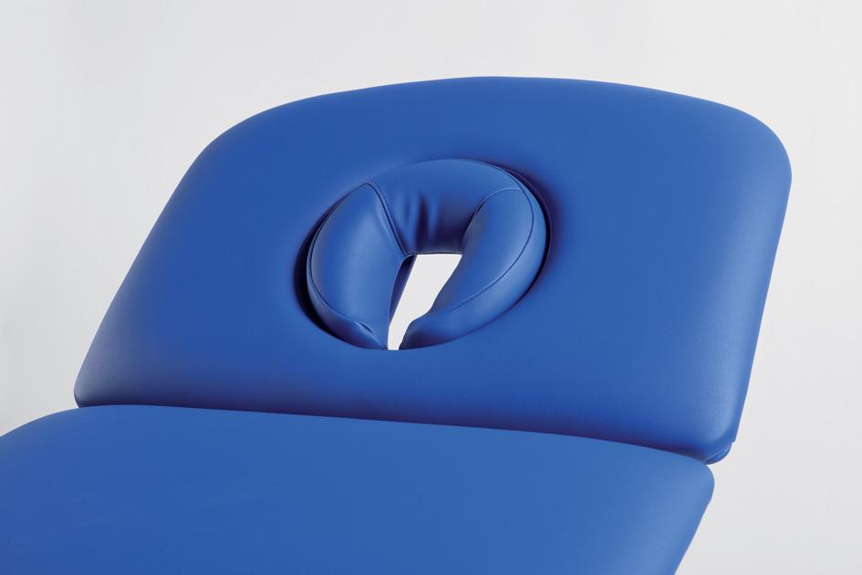 Accessori Per Lettino Da Massaggio.Accessori Per Lettini Da Fisioterapia E Massaggio Pilates Pro