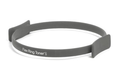 Pilates Flex Ring Toner della Balanced Body®