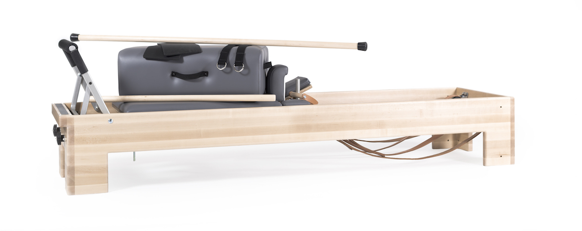 Pilates CenterLine Reformer Balanced Body®