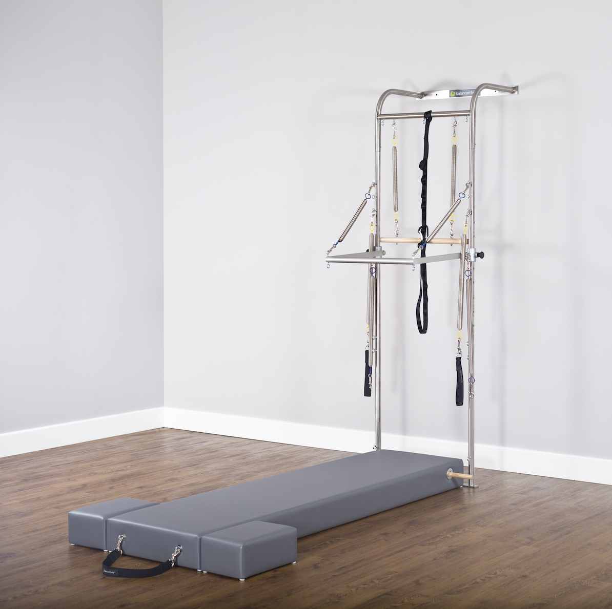Pilates Wall Unit Balanced Body®