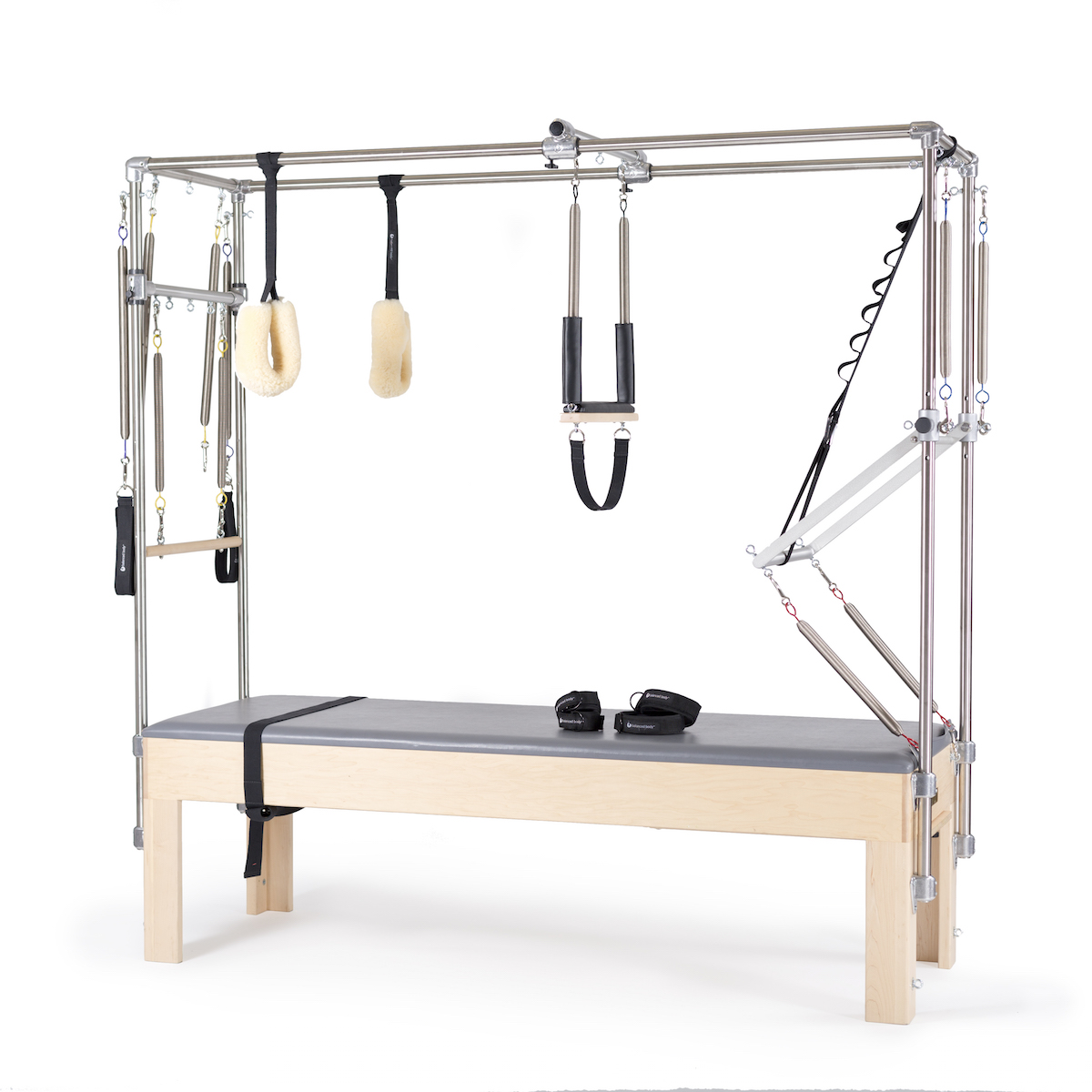 Pilates Trapeze Table/Cadillac Balanced Body®