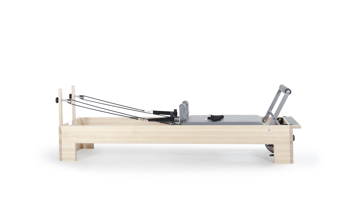 Pilates Studio Reformer Balanced Body®