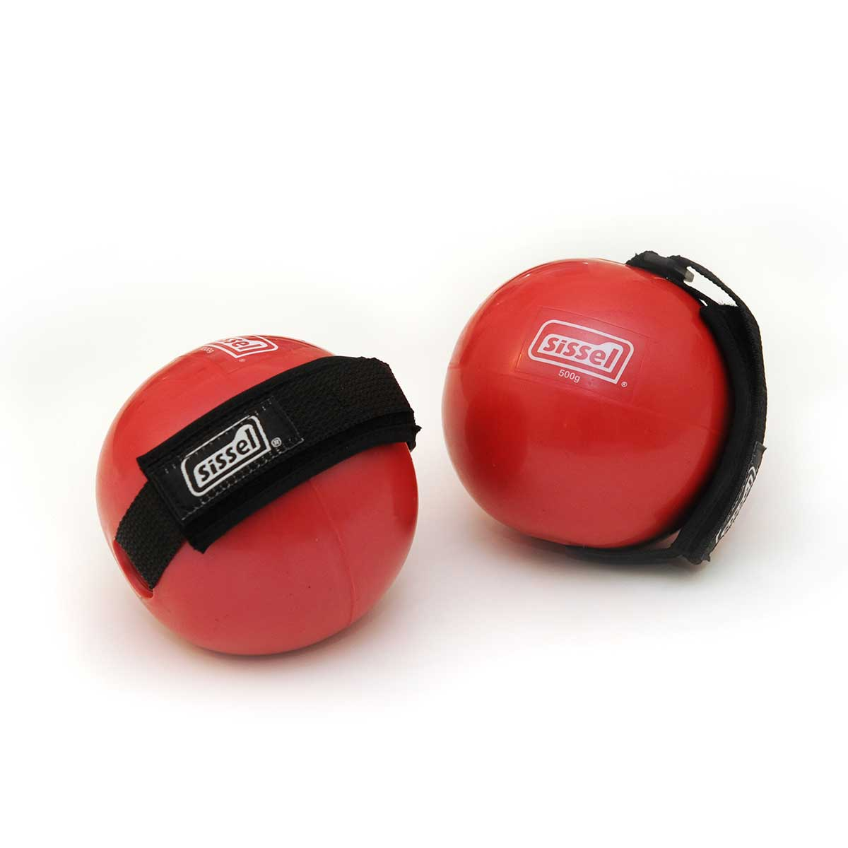 Fitness Toning Ball