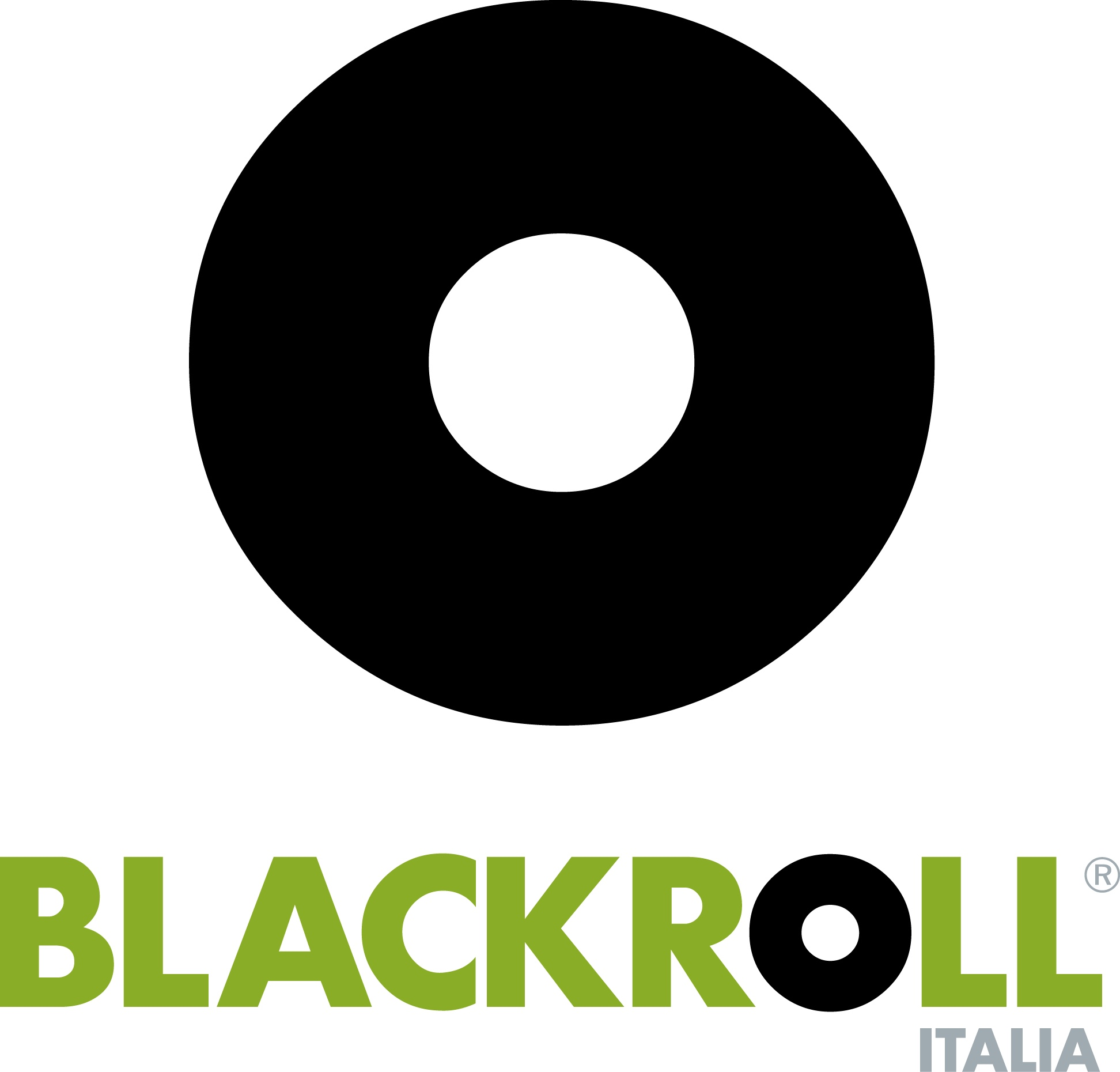 BLACKROLL OFFICAL EDUCATION MILANO