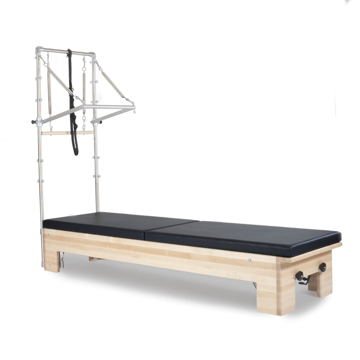 Twin Mat Conversion per Studio & Clinical Reformer
